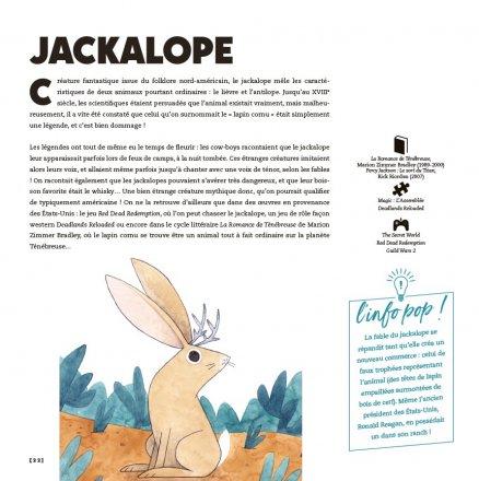 Petit-Bestiaire-Fantastique-Hachette-Heroes2.jpg