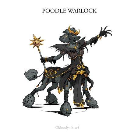 Poodle-Wizard-5badb299b238f-png__880.jpg