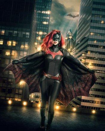 batwoman-ruby-rose-image.jpg
