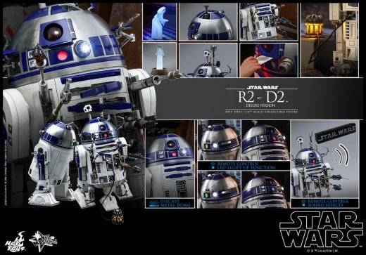 Hot Toys - Star Wars - R2-D2 Deluxe Version Collectible Figure_8.jpg