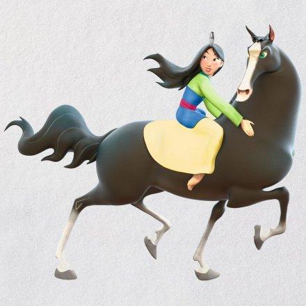 Disney-Mulan-A-Girls-Best-Friend-Ornament.jpg