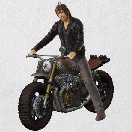 The-Walking-Dead-Daryl-Rides-Again-Ornament.jpg