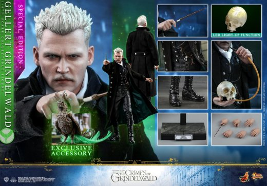 Hot Toys - Fantastic Beasts 2 - Gellert Grindelwald Collectible Figure_PR21 (Special Version).jpg