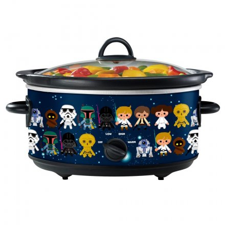 Star-Wars-Character-Slow-Cooker.jpg