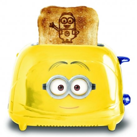 Minion_Toaster_with_Toast.jpg