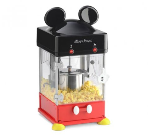 mickey mouse popcorn.jpeg