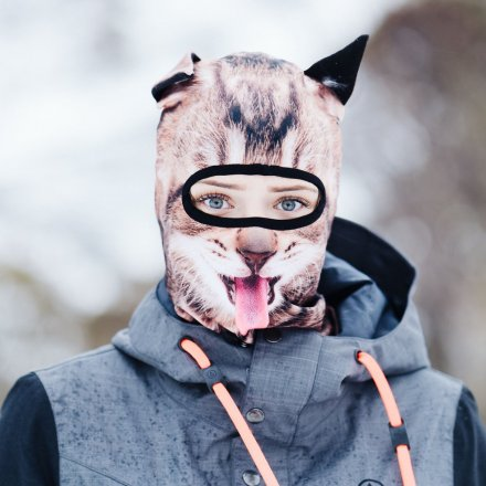 happy_cat_balaclava_1024x1024.jpg