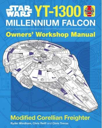 falcon owners manual.jpeg