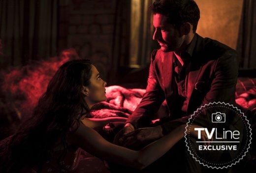 lucifer-season-4-episode-6-eve.jpg