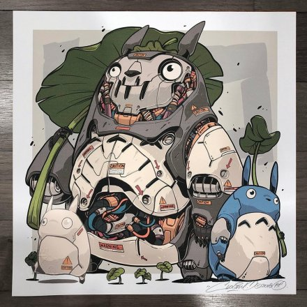 INK-AND-CLOG-MECHASOUL-TOTORO.jpg