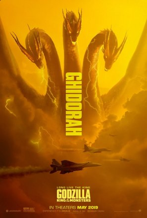 godzilla-king-of-the-monsters-ghidorah-poster.jpg
