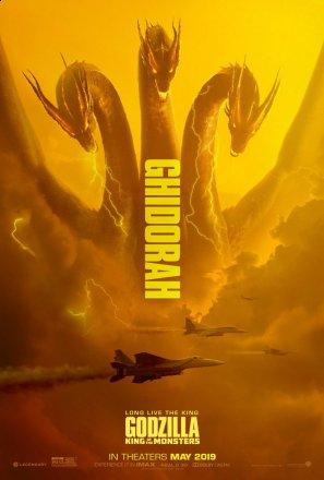 godzilla-king-of-the-monsters-ghidorah-poster.jpg
