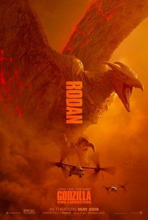 godzilla-king-of-the-monsters-rodan-posters.jpg