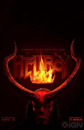 hellboy-reboot-poster.jpg