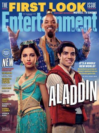 Aladdin_cover.jpg