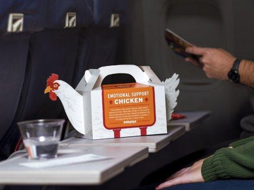 popeyes-emotional-support-chicken.jpg