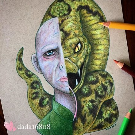 I-Combine-Two-Characters-Into-One-In-My-Color-Pencil-Illustrations-5c3c3e0ce1be1__700.jpg