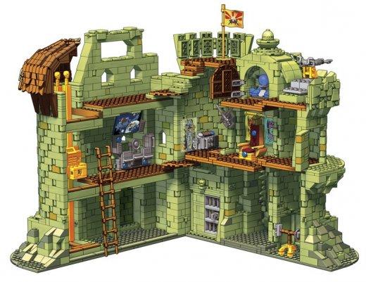 MegaConstrux-Castle-Grayskull-01__scaled_600.jpg