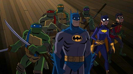 batman-vs-tmnt.jpeg