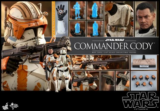 Hot Toys - Star Wars - Commander Cody collectible figure_PR28.jpg