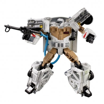 E6017AS00_Transformers_Generations_Collaborative_Ghostbusters_Mash-Up_Ecto-1_Ectotron_Figure_bot_2000x.jpg
