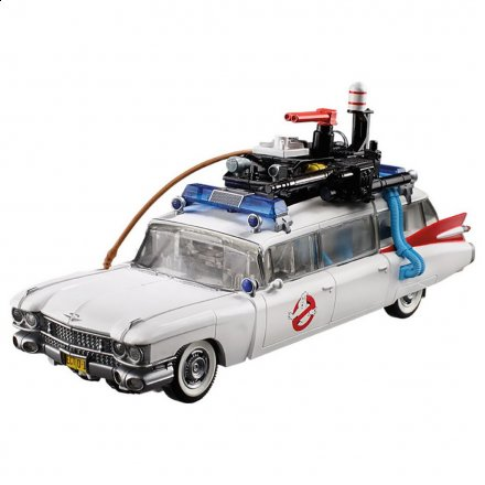E6017AS00_Transformers_Generations_Collaborative_Ghostbusters_Mash-Up_Ecto-1_Ectotron_Figure_vehicle_2000x.jpg