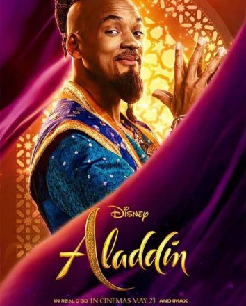 aladdin_character_posters_2.jpg