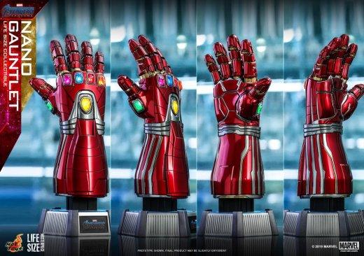 Hot-Toys-Nano-Gauntlet-08.jpg