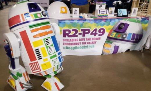 r2-p49_feat.jpg