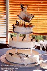 cake__22.jpg