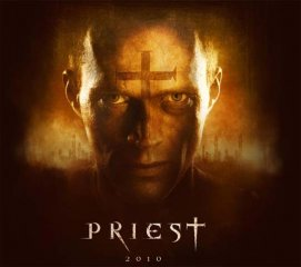 Priest_Paul_Bettany.jpg