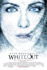 Beckinsale_whiteout.jpg