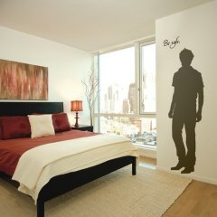 Have Robert Pattinson in Your Bedroom Everynight.jpg