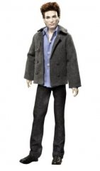 edward-cullen-barbie-doll.jpg