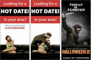 halloween2_banner_ads.jpg