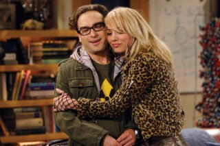 big-bang-theory-7.jpg