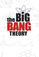 big-bang-theory-0.jpg