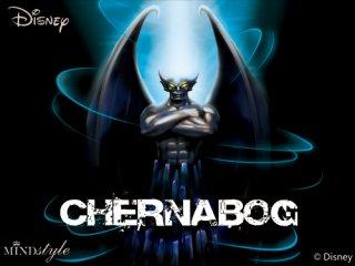chernabog-blog-1.jpg