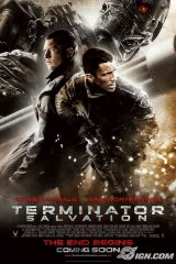 terminator-salvation marcus wright.jpg