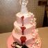 cake__05.jpg