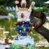 cake__08.jpg