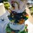 cake__09.jpg