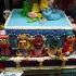 cake__15.jpg