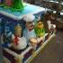 cake__16.jpg