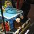 cake__17.jpg