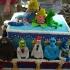cake__18.jpg