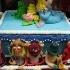 cake_feat.jpg