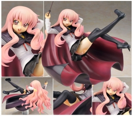 alters-new-18-scale-louise-figurine.jpg