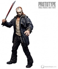 cinema-of-fear-presents-jason-voorhees-friday-the-13th-2009-remake.jpg