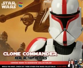medicom-toys-clone-commander-real-action-hero.jpg